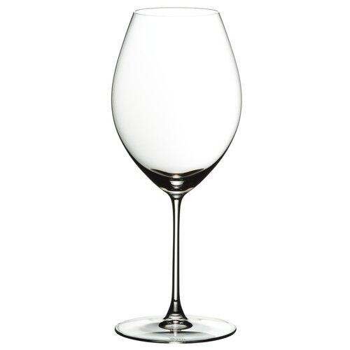 Riedel Бокал для вина Veritas veritas victoria