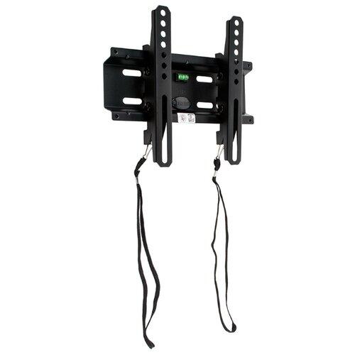 Фото - Кронштейн на стену Kromax FLAT-6 кронштейн для телевизоров kromax flat 6 black