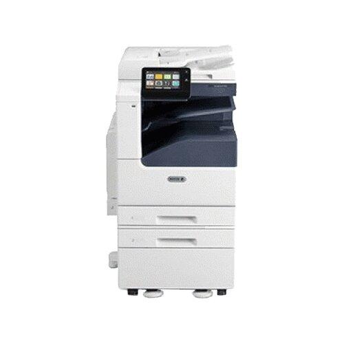 МФУ Xerox VersaLink B7030 с