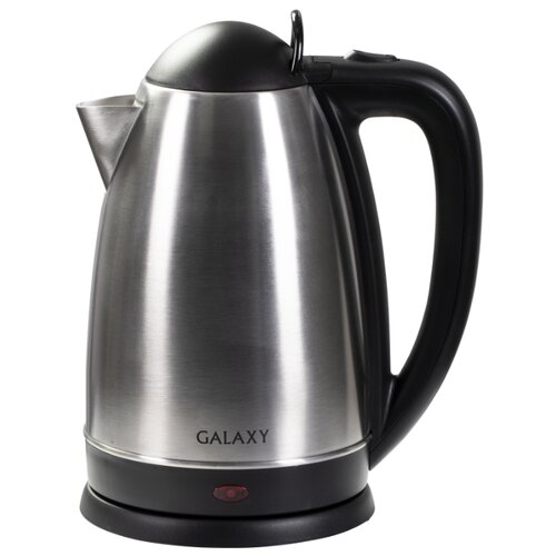 Чайник Galaxy GL0321 чайник galaxy gl0316