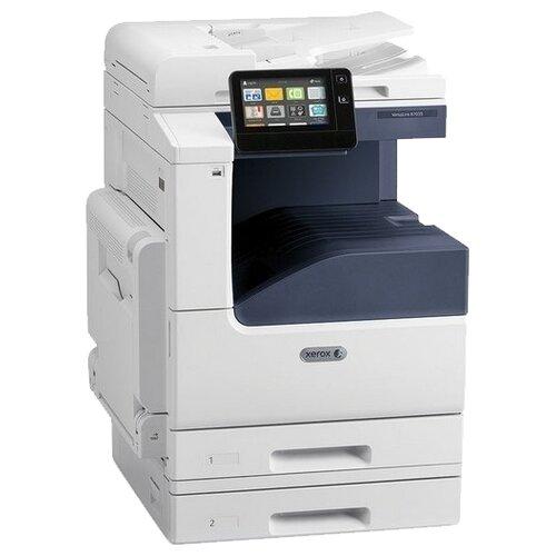 МФУ Xerox VersaLink B7030