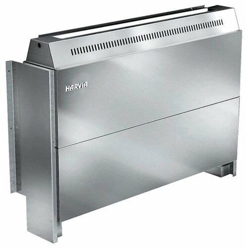 Электрическая банная печь Harvia