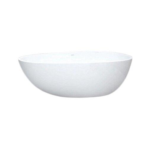 Ванна Gemy G9211 акрил