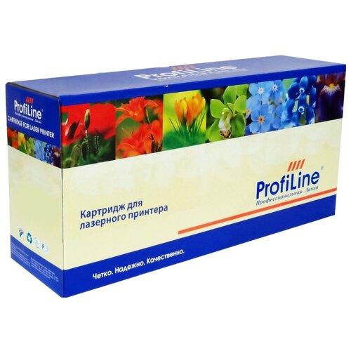 Фото - Картридж ProfiLine PL-TK-3160 картридж profiline pl c8061x