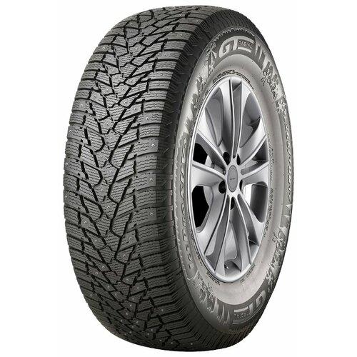 Автомобильная шина GT Radial mantra 6136