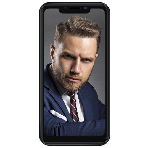 Смартфон INOI 7i Lite смартфон