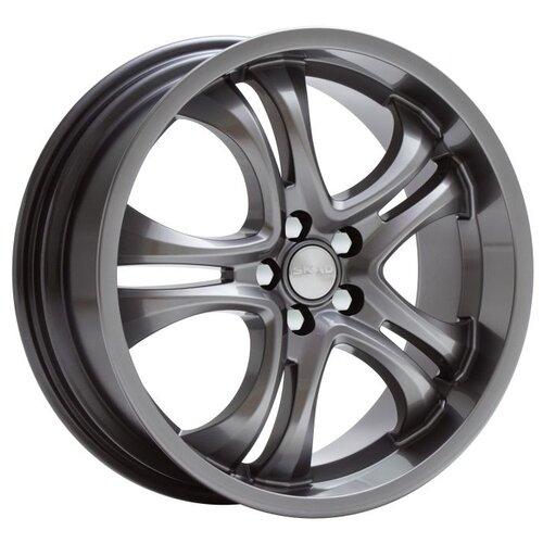 Фото - Колесный диск SKAD Версаль колесный диск skad гемма