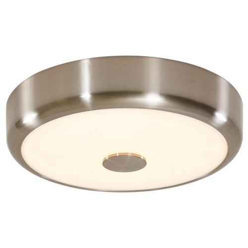 citilux cl921017 Светильник светодиодный Citilux