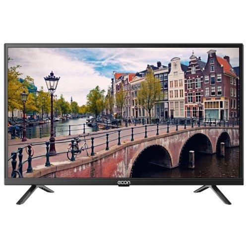 Фото - Телевизор ECON EX-32HS009B 31.5 телевизор