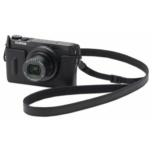 Фото - Чехол для фотокамеры Fujifilm чехол