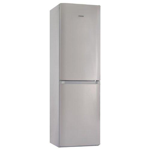 Холодильник Pozis RK FNF-174 S холодильник pozis rk 139a серебристый