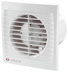 Вытяжной вентилятор VENTS 125 С 16 Вт
