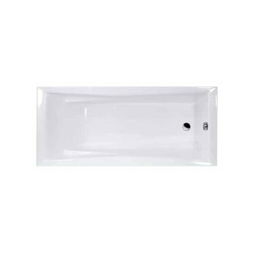 Ванна Excellent palace 160x75 акриловая ванна 160x75 см excellent oceana waex oce16wh