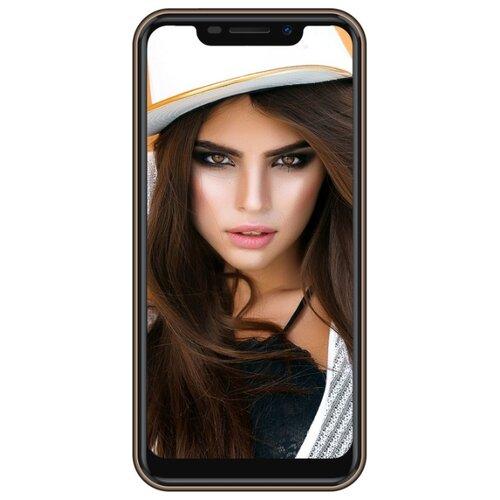 Смартфон INOI 5X смартфон