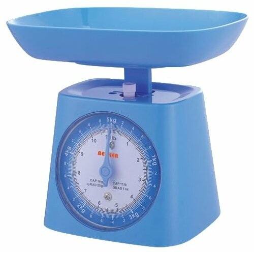 Кухонные весы Bekker BK-9108 весы кухонные 3кг bekker bk 2512