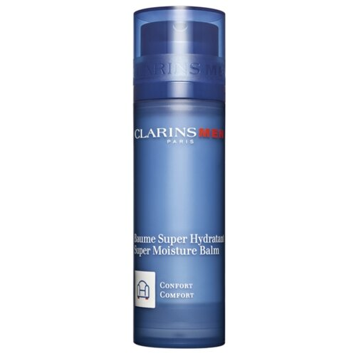 Clarins Бальзам для лица Men набор масок для лица clarins clarins mp002xw021pm