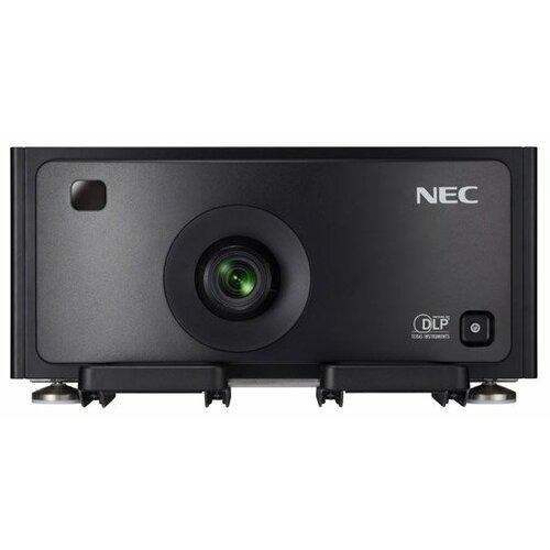 Фото - Проектор NEC PH1202HL проектор