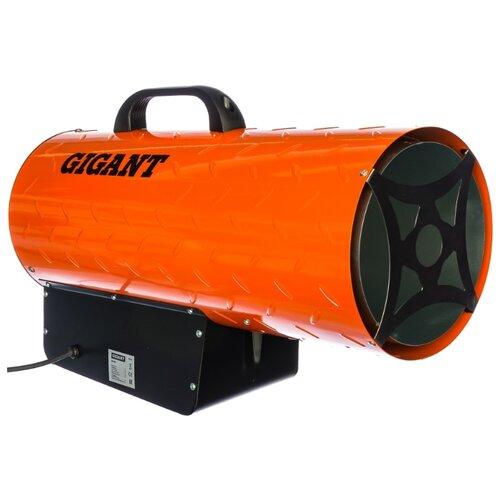 Газовая пушка GIGANT GH50F цена