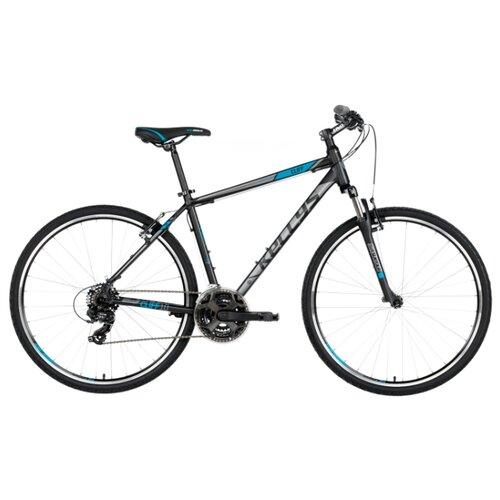 Горный гибрид KELLYS Cliff 10 велосипед kellys lumi 50 2016