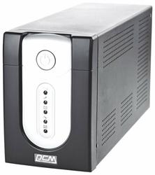Интерактивный ИБП Powercom Imperial IMP-1025AP