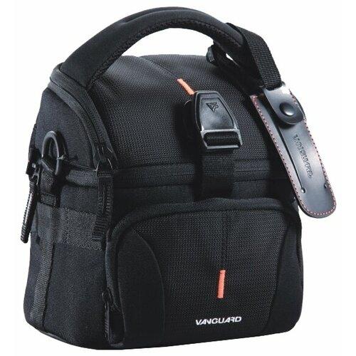 Фото - Сумка для фотокамеры VANGUARD сумка