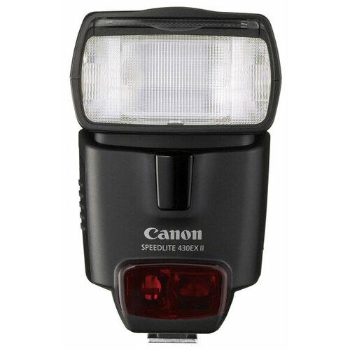 Вспышка Canon Speedlite 430EX II softbox flash отказов диффузор для canon speedlite 430ex 430ex ii ex фонарик