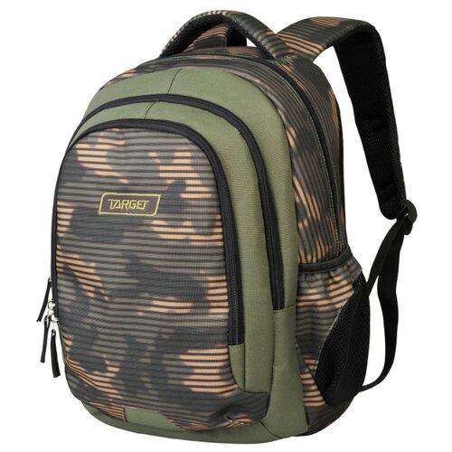 Target рюкзак Be Pack 21908 рюкзак target target mp002xw13qkv