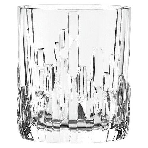 Nachtmann Набор стаканов Shu Fa набор стаканов luminarc новая америка 6шт 270мл низкие стекло
