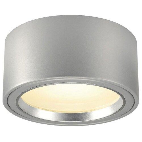 Фото - Светильник светодиодный SLV светильник slv bishade slv 155650
