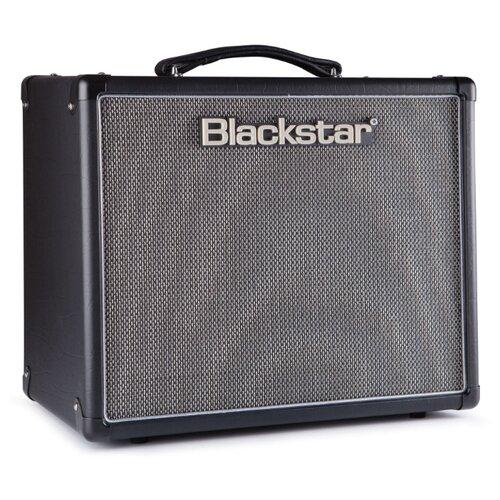 Blackstar Комбоусилитель HT 5R