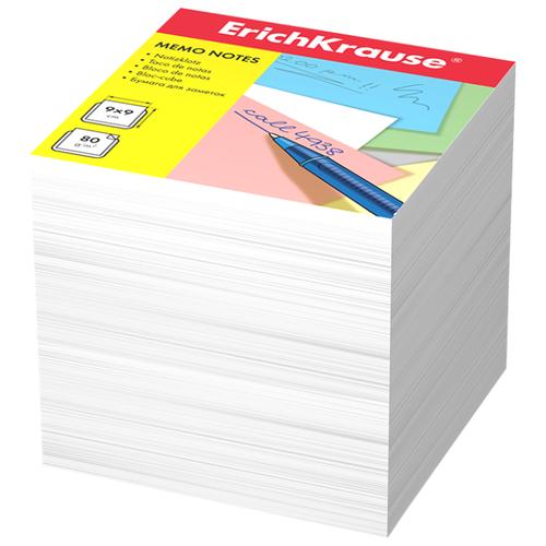 ErichKrause блок-кубик 90x90x90 блок кубик зима