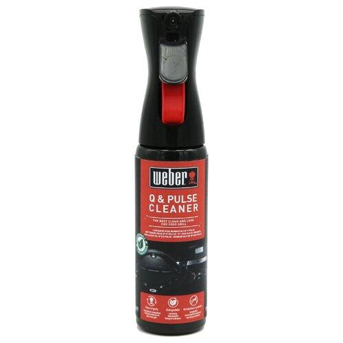 Чистящее средство для грилей Q