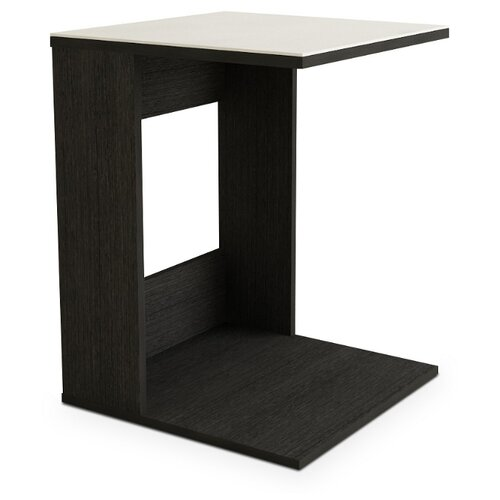 Столик приставной MetalDesign
