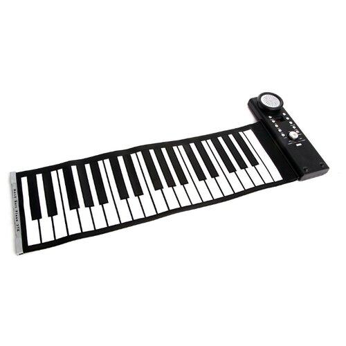 Синтезатор DoReMi Flexible синтезатор shantou b1549997
