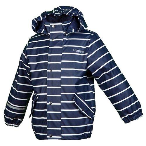Куртка Huppa Jackie 18130000 ветровка huppa jackie 18130000 размер 110 00118 dark gray