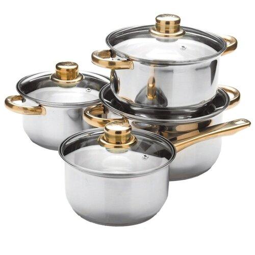 Набор посуды MAYER & BOCH 25756