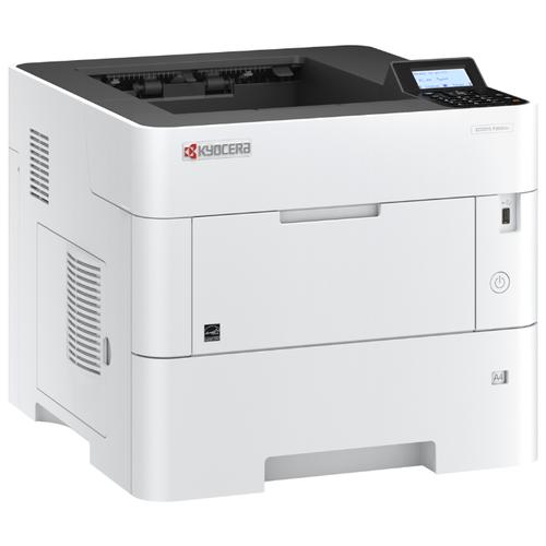 Фото - Принтер KYOCERA ECOSYS P3150dn принтер kyocera ecosys p5026cdn цветной a4 26ppm 1200x1200dpi ethernet usb