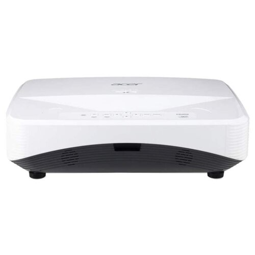 Фото - Проектор Acer UL5310W проектор