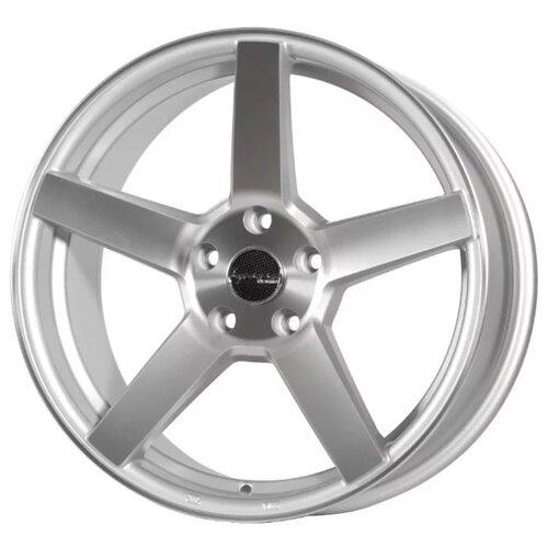 Фото - Колесный диск PDW Wheels 5068 колесный диск pdw wheels 2020