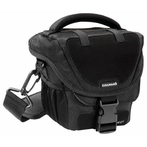 Фото - Универсальная сумка Cullmann сумка