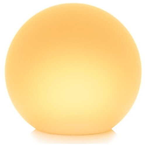 Ночник Eve Flare умная лампа elgato eve flare [10eax9901]