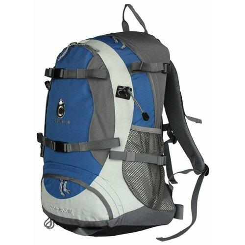 Рюкзак Снаряжение Scarabei 28 фото
