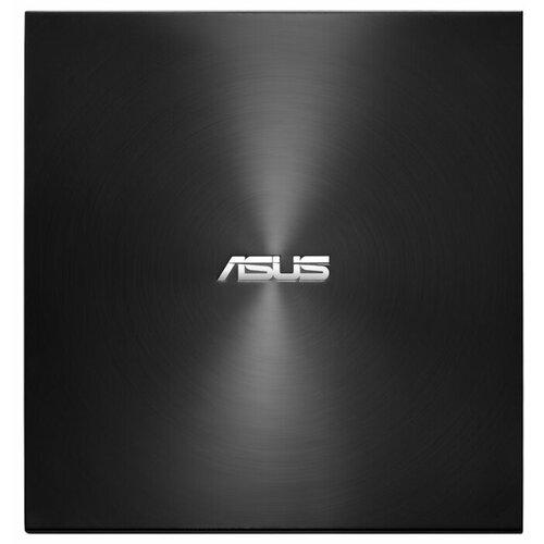 Оптический привод ASUS