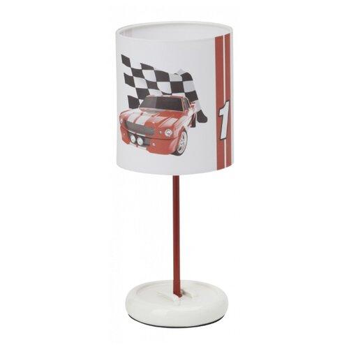 Настольная лампа Brilliant сумка coshion 3819