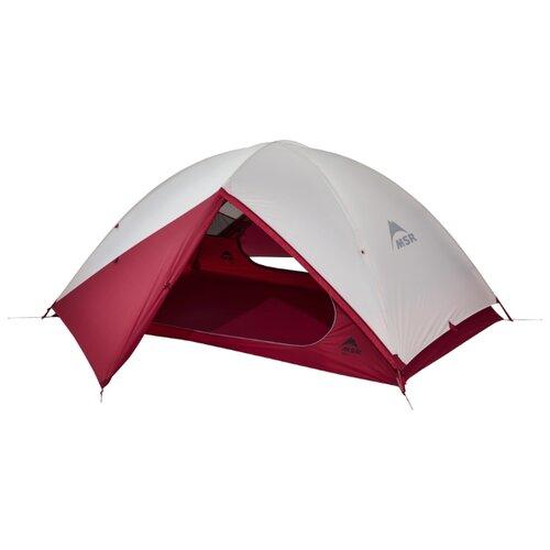 Палатка MSR Zoic 2 палатка msr msr freelite 2 зеленый 2 местная