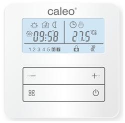 Терморегулятор Caleo С950
