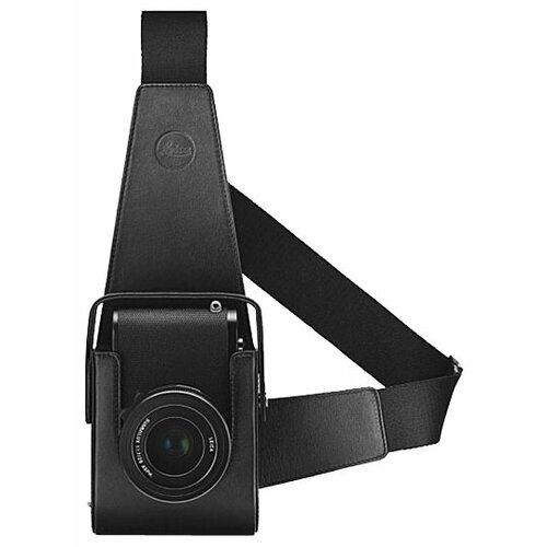Фото - Чехол для фотокамеры Leica Q футболка q s designed by q s designed by qs006ewepeh3