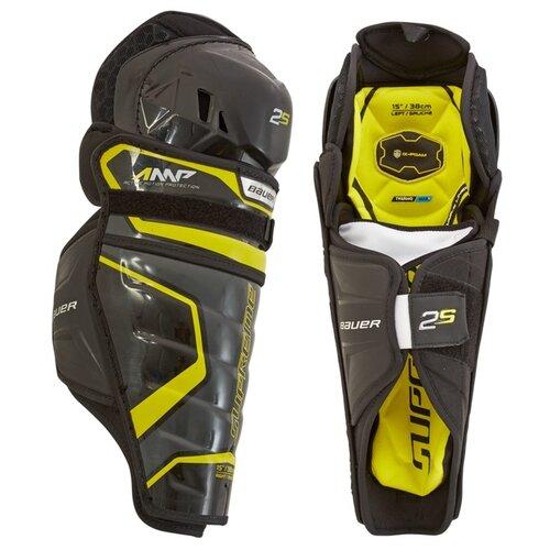 Защита колена Bauer Supreme 2S защита bauer шорты bauer x900 взрослые
