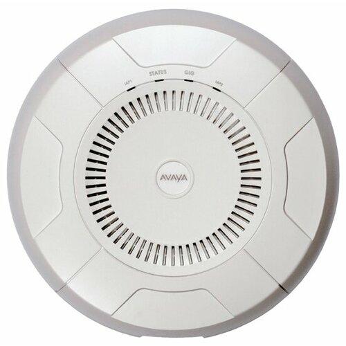 Wi-Fi роутер Avaya WAP9122