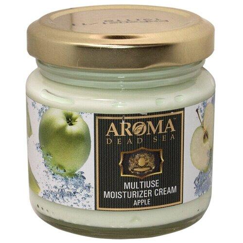 Фото - Крем для тела Aroma Dead Sea aroma dead sea гель эффективный